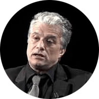 Recensione Gabriele Comeglio